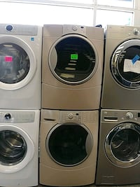 Kenmore washer and dryer set  Bowie, 20715