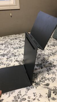 Umbra Bunky Bedside Stand St Catharines, L2P 2L4