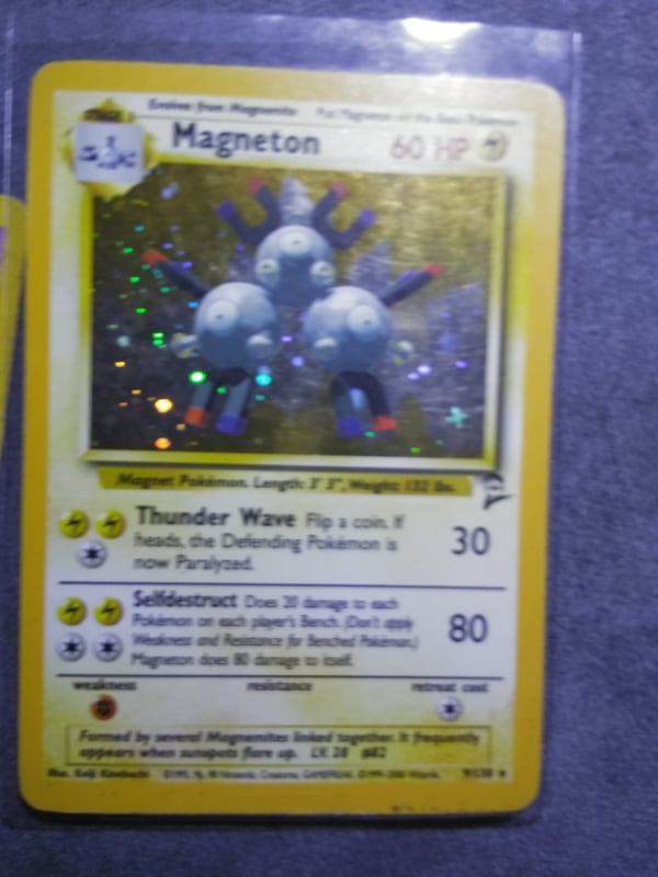 Rare pokemon cards. 89b78c9f-b442-4388-ad13-7b76df39dfe0