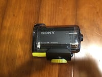 Sony Action Cam HDR-AS15 Arlington, 22202
