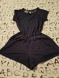 Size M Kissimmee, 34741