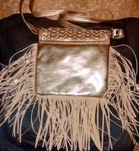 Hand made purse  Bakersfield, 93304