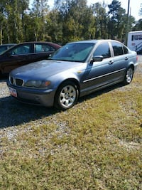 BMW Goose Creek, 29445