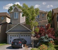 4 bedroom rental ,monthly  Richmond Hill, L4E 3W1