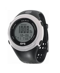Brand New Soleus GPS Fit 1.0 Running Watch Vancouver