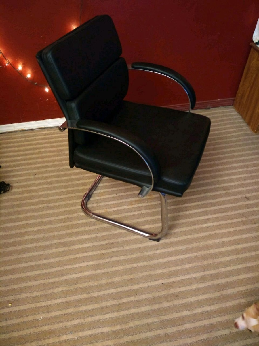 used and new rolling chair in bakersfield letgo rh us letgo com