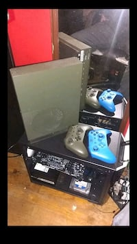 Sony PS4 console with controller Hickory Hills, 60457