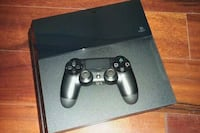 Ps4 Conyers