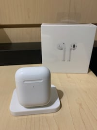Airpods 2 Charging Case Only Toronto, M6G 3R2