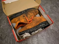 Mars Landing Air Max 90 Size 11 Waterloo, N2V 2H9