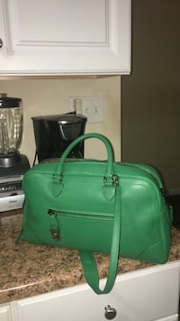 Brand new Marc Jacobs bag Manassas, 20109