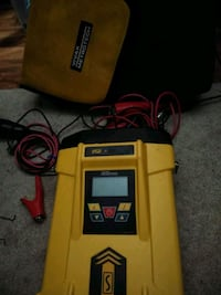 Vivax metrotech pipe and cable locator Louisville, 40229