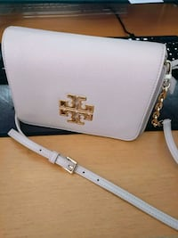 Tory Burch shoulder bag  Vancouver, V5Z 2C4