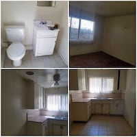 APT For rent STUDIO 1BA South Gate