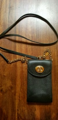 Coach phone crossbody Fairfax, 22033