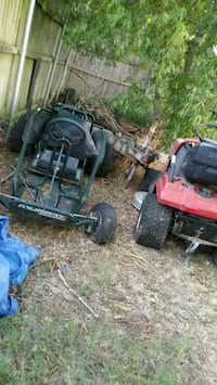 Sand Rail Dune Cart Buggy style Fort Worth, 76140