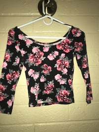 Forever21 top Tucson, 85756