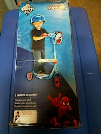 Spider-Man action figure Phillipsburg, 08865