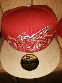59/50 Fitted  Columbus, 43232