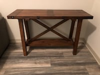 Side Table Charlotte, 28211