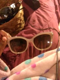MICHAEL KORS GLASSES Clinton, 20735