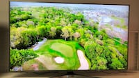"Samsung 65"" 4K uhd smart led tv Vaughan, L4K 2Z5"