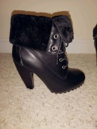 BaxBoo shoes /boots  Towson, 21204