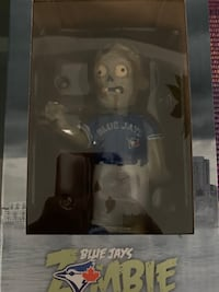 Blue Jays bobble head Toronto, M1E 0B8