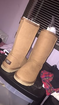 Uggs / brand new High Point, 27263