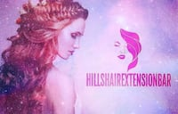 Hair stylist/Hair extension services Vancouver, 60602