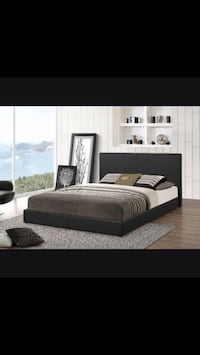 ••••Queen Beds Sale•••• Mississauga
