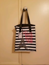 Brand new with tags. Coor tote for picnic