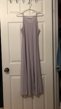 Mid/maxi dress Barrie, L4N