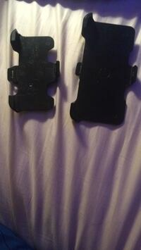 iPhone 5S and 6+ case holders South Corning, 14830