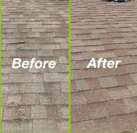 Roof repair in an affordable prices  [TL_HIDDEN]  Toronto