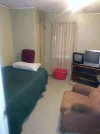 ROOM For Rent 3BR 2BA Albany
