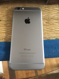 iPhone 6 unlocked good condition perfect working condition  Mississauga, L5C 2E7