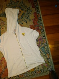 Girl's casual shirts (Size S, M) Montclair, 07043
