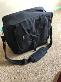 Xbox one travel bag Edmonton, T5T 2K4