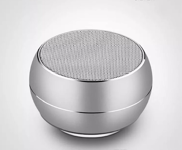 Wireless Speakers ,Wireless Bluetooth speakers,Portable Mini subwoofer ef2a3b36-59a6-442f-bc3c-1acafe28587d