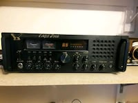 Eagle 2000 export 10 11m ham radio Frederick, 21704