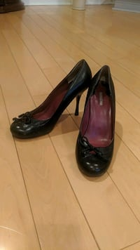 Shoes - Size 8 - Max Studio  Mississauga, L5N 5T7