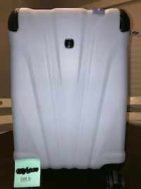 """Swissgear 20"""" hardside suitcase - new with tags Toms River, 08753"""