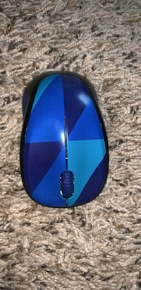 wireless mouse Tomball, 77375