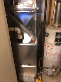 Furnace discount warehouse  $3000.00-$3500.00 Surrey, V4N 6P4