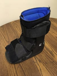 Medical Boot Monmouth Junction, 08852