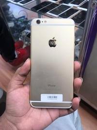 iPhone 6plus 64gb factory unlocked  New York, 10472