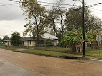 HOUSE For sale 2BA Lake Charles