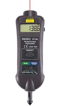 REED Instruments R7150 Professional Combination