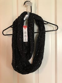 Ladies infinity scarf Tulare, 93274